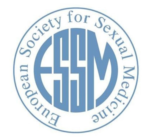 Является членом Европейского Общества по сексуальной медицине