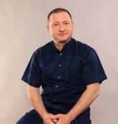 dr Menshicov